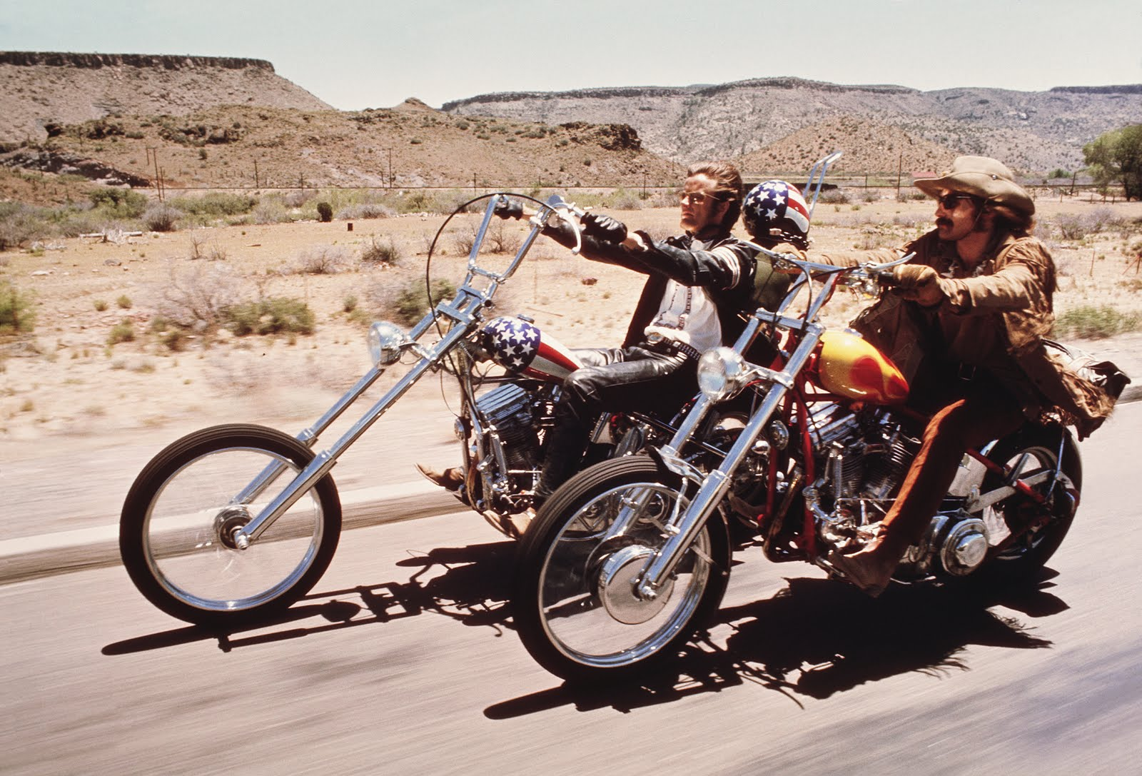 Easy-Rider-Locations-Route-MrZip66.jpg